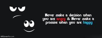 Beautiful Cover Photos With Quotes Best Of Write Name On Facebook Covers NameFbCovers