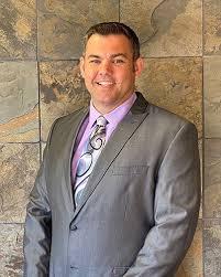Sean Coker - Arkansas Asset Protection Group