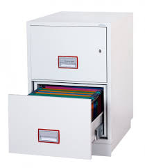 Fire Safe Cabinets Furniture Fireproof Filing Cabinets For Secure And Protect Your