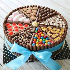 Download Homemade Birthday Cake Abc Birthday Cakes