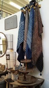 market home decor studio