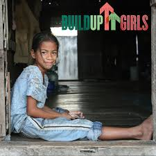 girls and women s education expertise international world jsi wei photo library photo