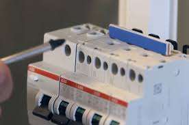 Cat 6 wiring diagram house wiring. How To Install A Db Board Leroy Merlin South Africa