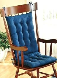 chair covers rocking chair cover furniture covers protect your sofa and chairs 2 cushions uk
