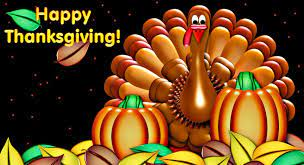 For My Desktop Thanksgiving Wallpapers ...