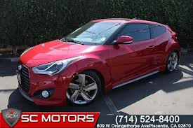 hyundai veloster 2015 red. Delighful 2015 Featured Throughout Hyundai Veloster 2015 Red O
