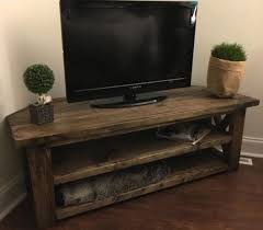 medium size of inspirating cabinet corner of build a tv stand or media console with these