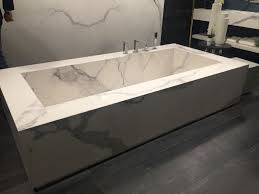choosing a bathtub material bathtub ideas