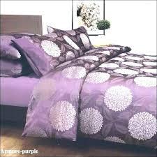 purple bed set purple bed sets full purple comforter set purple bed set queen purple queen size bedding full purple queen size bed set