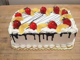 Safeway Cake Designs Birthday Cake Birthdaycakegirlideasga