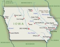 These plans are sold by private insurance companies. Iowa Medicare Supplement Best Medigap Insurance Plans Retirement Transitions