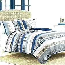 quilt sets twin comforter set bedding le hotel collection bedspreads pink on coverlet white bedspre