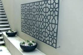 outdoor wall sculpture large metal wall sculpture iron metal wall art outdoor wall art ideas wrought outdoor wall sculpture best metal