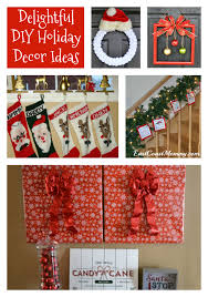 easy diy decor ideas 1 wrapped pictures wrapping existing artwork is a wonderful way to transform a space and it barely costs anything