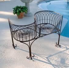 deco garden furniture. art deco garden furniture scabbydonkey throughout m
