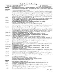 Related Skills To Put On Resume Cover Letter For Social Services