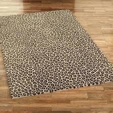 leopard print rug leopard rug area astounding animal print area rugs have in common real leopard skin leopard leopard print rug ikea