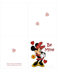 disney valentine s day cards to print. Simple Valentine Free Valentines Images 1278799 License Personal Use And Disney Valentine S Day Cards To Print V