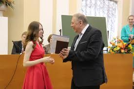 Вологда Выпускники юрфака получили дипломы БезФормата ru Выпускники юрфака получили дипломы