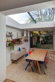 Tile Floor In Kitchen 17 Best Ideas About Tile Floor Kitchen On Pinterest Flooring
