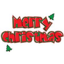 merry christmas clip art. Plain Clip Free Merry Christmas Clipart Image  And Clip Art W