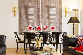 Louis Vuitton Wallpaper For Bedroom Vacation Rental In Paris Near Les Invalides With 15 Bedrooms