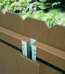 fence post wood wood fence posts installation wood fence posts installation privacy fence post wood fence