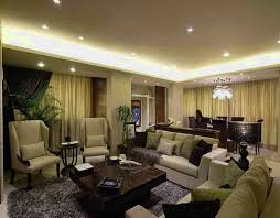 Huge Living Room Living Room Designs Ideas Amazing Living Room Design Idea