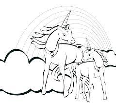 unicorn coloring free printable unicorn colouring pages unicorn color pages unicorn picture to color printable unicorn unicorn color rainbow unicorn