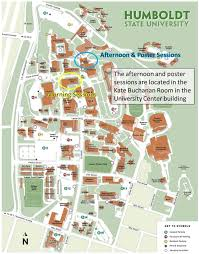 simmons college campus map. updated: simmons college campus map