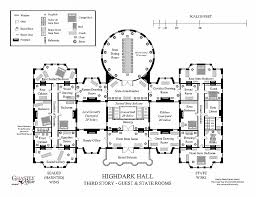 office building blueprints. Rayburn House Office Building Floor Plan Best Of Amazing Haunted Layout Plans Inspiration Blueprints
