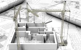 architecture design. Exellent Architecture Inspiration Ideas Architect Design Architecture Wallpaper Designs  With E