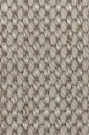 jute vs sisal wool sisal rug in platinum by jute sisal rugs canada jute vs sisal