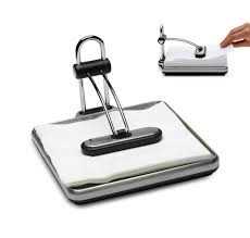 Small Picture modern Archives HomeGadgetsDailycom Home and Kitchen Gadgets