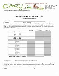 small business profit and loss statement template basic profit and loss statement template 95 profit loss statement