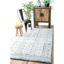 stunning rugs at home goods home goods area rugs good rug outdoor safavieh rugs home goods rugs at home goods with ralph lauren rugs home goods