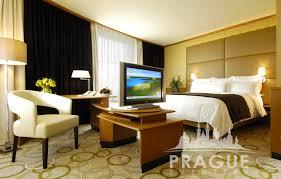 Prague Bedroom Furniture Hilton Old Town Prague Eventery Best Conference Hotel Prague