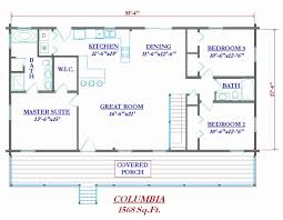 5 bedroom log cabin house plans inspirational log home floor plans and designs inspirational modern log