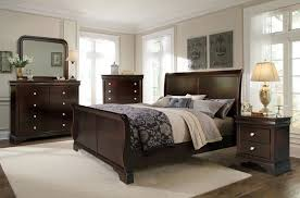 Stylist Design Ideas Aarons Bedroom Sets Bedroom Ideas