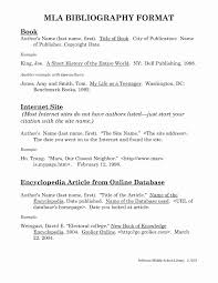 what is a works cited page mla works cited page 2016 inspirational best s of mla format