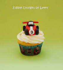 61 best cake inspiration images