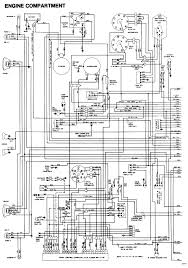85 dodge d150 fuse diagram wiring diagrams home 85 dodge d150 fuse diagram wiring diagram libraries 85 dodge d150 rear bumper 2005 dodge ram