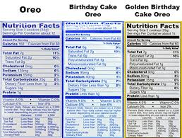 amazon oreo sandwich cookie birthday party pack with clic golden and birthday cake oreos 4 pack