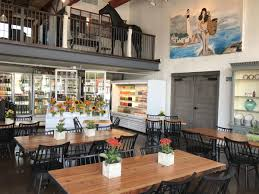 The Hottest Restaurants In San Diego Right Now July - San diego dining room furniture