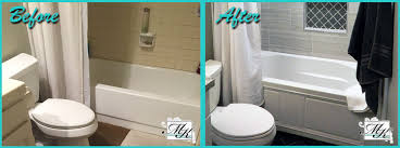 bathroom remodelers. Contemporary Remodelers In Bathroom Remodelers S