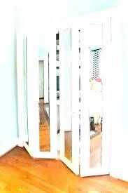 pocket door alternative sliding interior doors a practical and stylish alternative pocket glass laundry door laundry room door etched