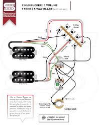 guitar wiring diagrams 1 pickup volume tone images tone 1 piezo 1 vol 3 way on 2 humbucker 1 v1 wiring diagrams