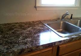 gianni granite granite slate paint kit giani granite countertops giani granite nuvo cabinet paint