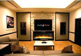 electric wall fireplace in wall fireplace modern electric wall mount fireplace wall fireplace gas modern electric