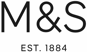 Free Marks And Spencer Returns Collectplus